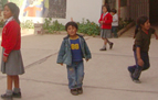 EDUCATION PROJECT PC-SE74, PERU