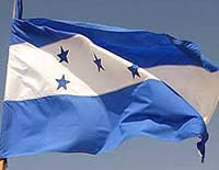 Politics in Honduras